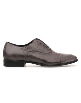 Men's Slip On Oxford