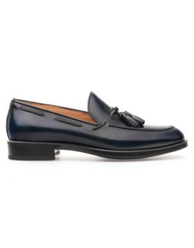 Men's Tassel Loafer
